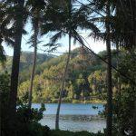 Islas Sociedad | Tahaa - 128