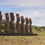 Rapa Nui - 043