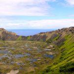 Rapa Nui - 066