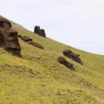 Rapa Nui - 145