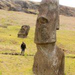 Rapa Nui - 151