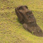 Rapa Nui - 157