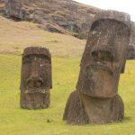 Rapa Nui - 168