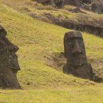Rapa Nui - 178