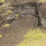 Rapa Nui - 190