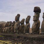 Rapa Nui - 211