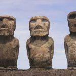 Rapa Nui - 231