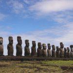 Rapa Nui - 232