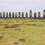 Rapa Nui - 241