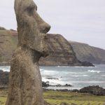 Rapa Nui - 260