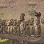 Rapa Nui - 267