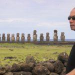 Rapa Nui - 281