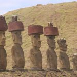Rapa Nui - 300