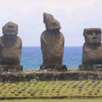 Rapa Nui - 306