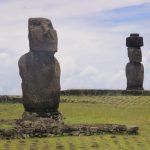 Rapa Nui - 308
