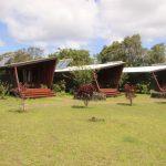 Rapa Nui - www.morerava.com