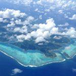 04_Polynesia Francesa | Huahini