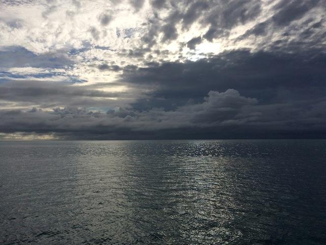06_Polynesia Francesa | Taaha