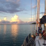 07_Polynesia Francesa | Taaha