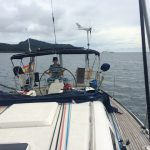 10_Polynesia Francesa | Taaha