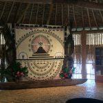 11_Polynesia Francesa | Huahini