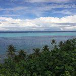 12_Polynesia Francesa | Huahini