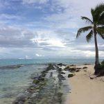 13_Polynesia Francesa | Huahini