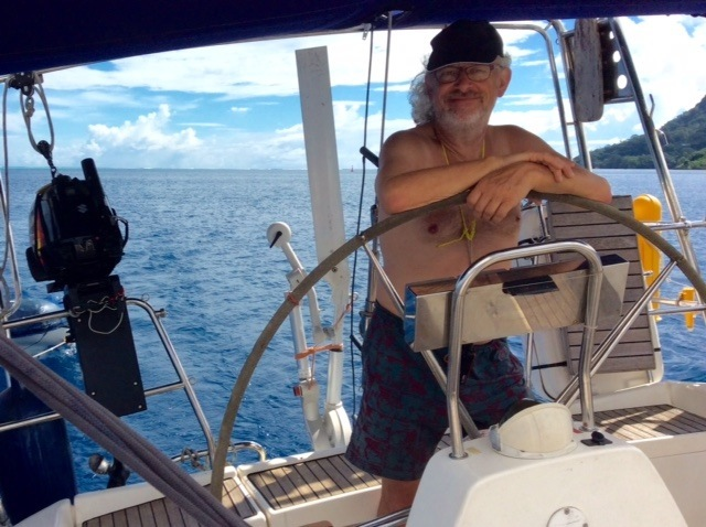 14_Polynesia Francesa | Huahini
