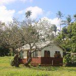 Tonga | Vavau Group  - 0137