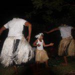 Tonga | Vavau Group  - 0252