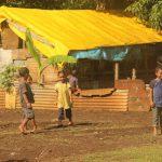 Tonga | Vavau Group  - 0314