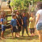 Tonga | Vavau Group  - 0321