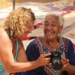 Tonga | Vavau Group  - 1201