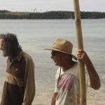 Tonga | Vavau Group  - Eduardo and Eggi