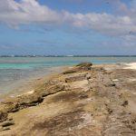 Tonga | Vavau Group | Maninita - 063