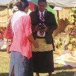 Tonga | Vavau Group  - Neiafu - Agriculture Show - 01