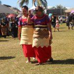 Tonga | Vavau Group  - Neiafu - Agriculture Show - 03