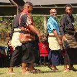 Tonga | Vavau Group  - Neiafu - Agriculture Show - 04