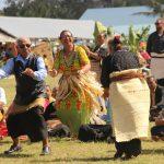 Tonga | Vavau Group  - Neiafu - Agriculture Show - 05