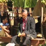 Tonga | Vavau Group  - Neiafu - Agriculture Show - 09