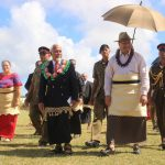 Tonga | Vavau Group  - The King -02