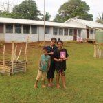 Tonga | Vavau Group | Vakataumai - 3