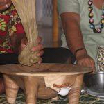 Tonga | Vavau Group | cava tasting  - 1