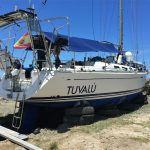 fiji-vuda-marina-4