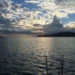 Fiji | Mamanuca | Malolo island - 11