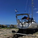 Fiji | Vuda Marina1