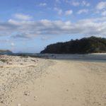 Fiji | Yasawa | Navadra island - 24