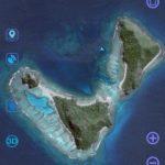 Fiji | Yasawa | Waya island - 012
