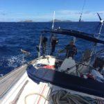 Fiji | Yasawa | Waya island - 029