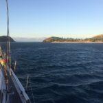 Fiji | Yasawa | Waya island - 033